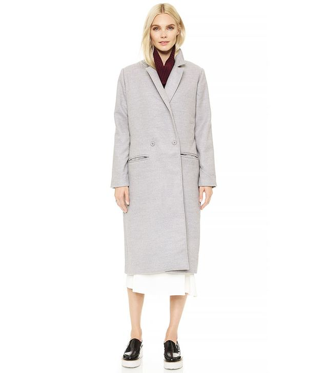 The Fifth Label New Moon Coat