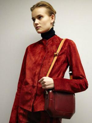 Is Hermès's Newest Bag the Next Birkin?