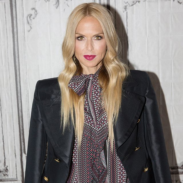 The 10 Best Boots of the Season, According to Rachel Zoe