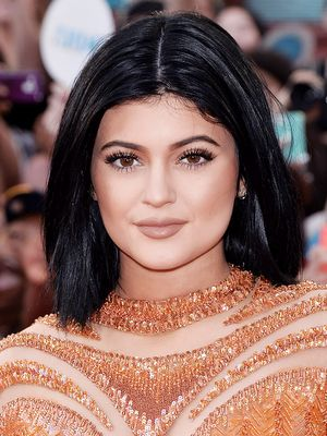 The Perfect Kylie Jenner Lip Color for Every Skin Tone