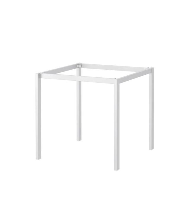 IKEA Melltorp Underframe