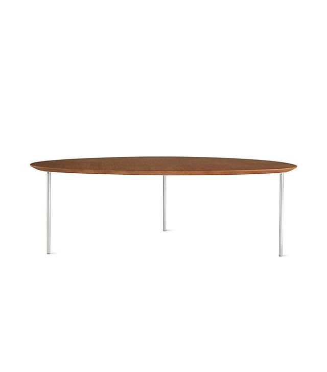 Design Within Reach Eclipse Nesting Table