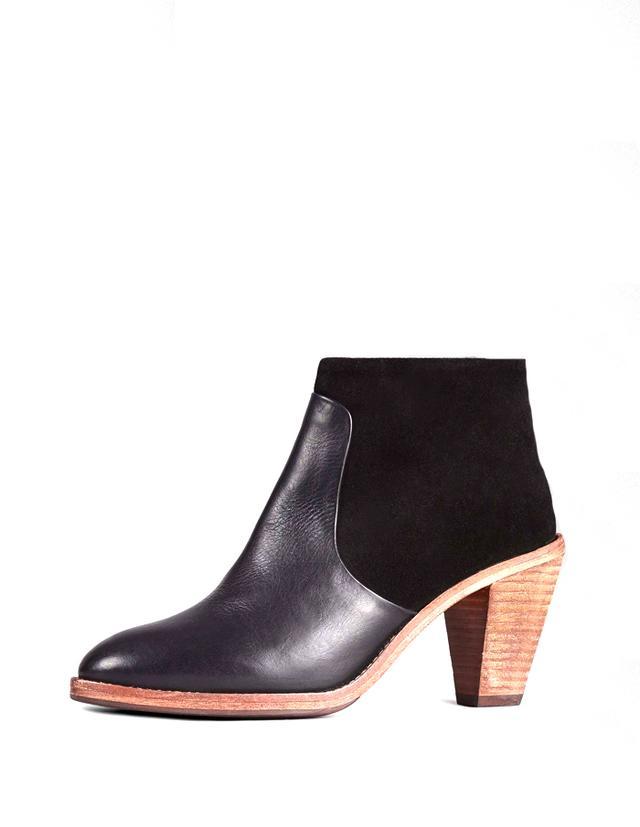 Boden Harper Boots