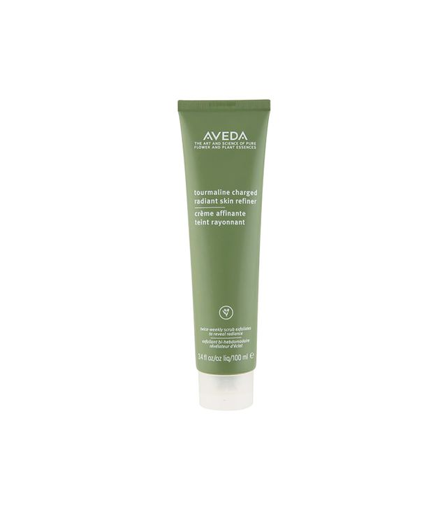 Aveda Tourmaline-Charged Radiant Skin Refiner