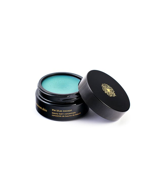 May Lindstrom The Blue Cocoon Beauty Balm Concentrate