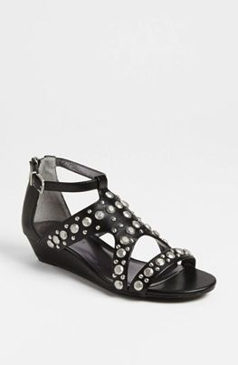 Sole Society  Levi Wedges