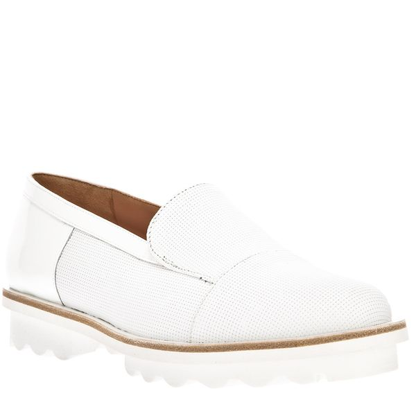 Robert Clergerie Walmer Loafer