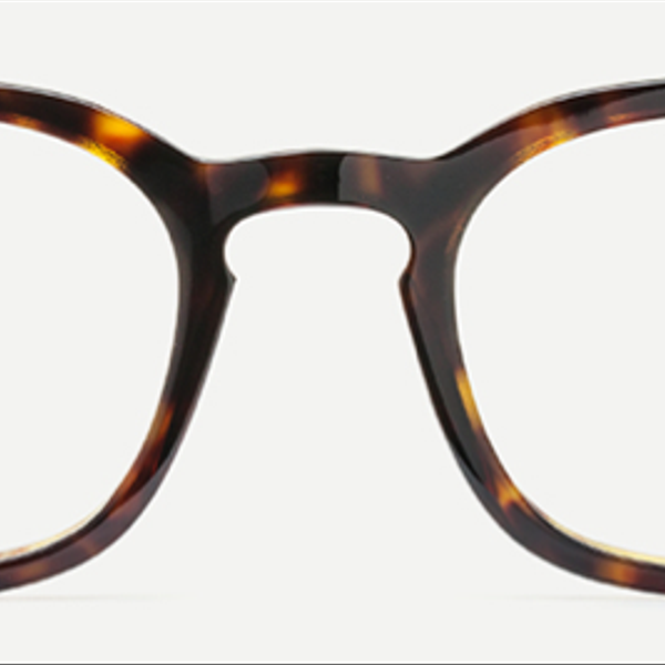 Steven Alan Malcolm Opticals