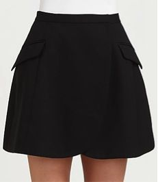 Theyskens' Theory Theyskens' Theory Farchy Sakee Skirt