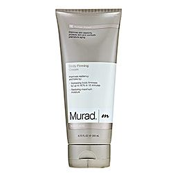 Murad Bodycare Body Firming Cream