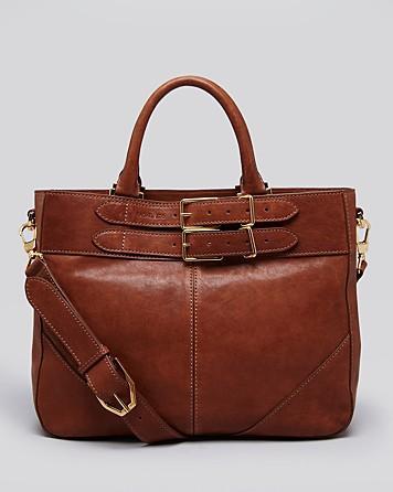 Rachel Zoe Skye Bag
