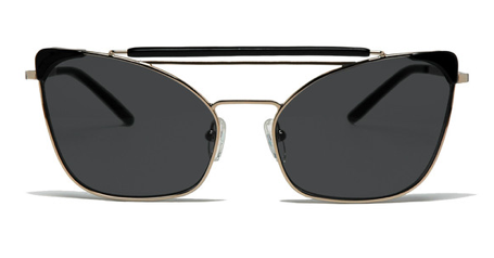 Grey Ant Chat Sunglasses