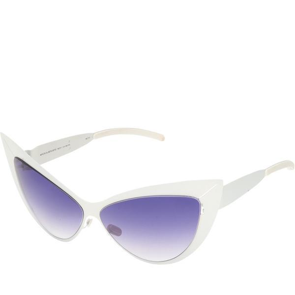 Mykita Beth Ditto Sunglasses