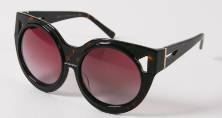 Coco and Breezy Thema Sunglasses