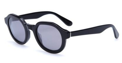 A.P.C. x Retrosuperfuture  Sunglasses