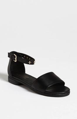 Topshop  Fend Sandals