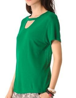 LNA LNA Mosshart Tee Shirt