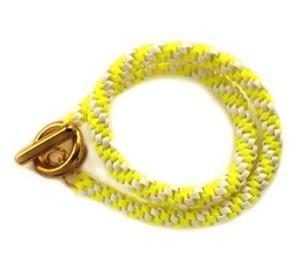 nOir Jewelry nOir Jewelry Shaka Wrap Around Bracelet