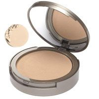Colorescience Pressed Powder Mineral Foundation