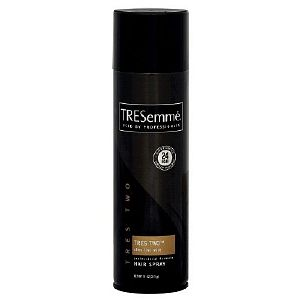 Tresemme Tres Two Ultra Fine Mist Hairspray