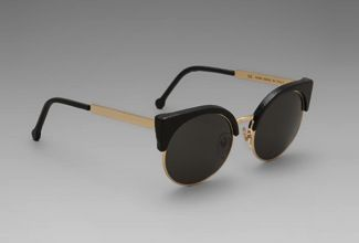 Super Super Ilaria Sunglasses
