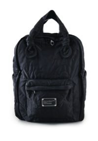Marc by Marc Jacobs Marc by Marc Jacobs Pretty Nylon Backpack