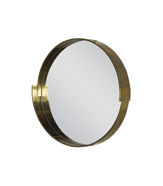 Kelly Wearstler Alta Mirror