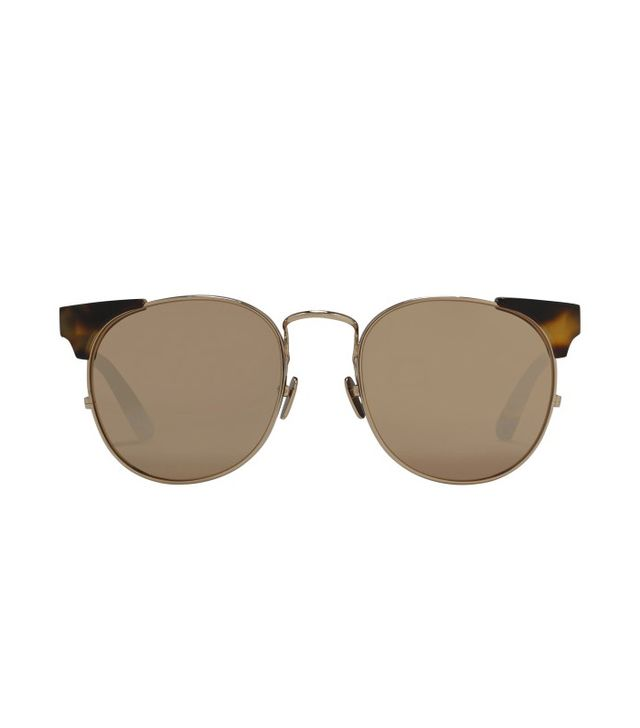 Linda Farrow 370 Sunglasses