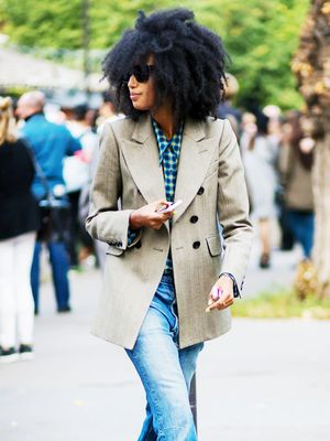 5 Rules for Picking Out an A+ Outfit