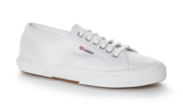 Binx for Superga 2750 Cotu Classic Sneakers