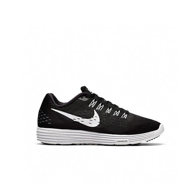 Nike Lunartempo Sneakers