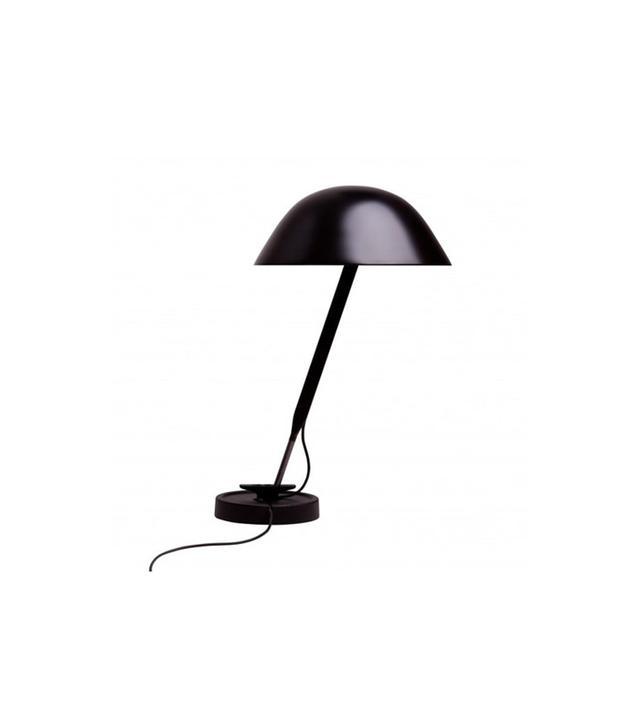 Wastberg W103b Lamp