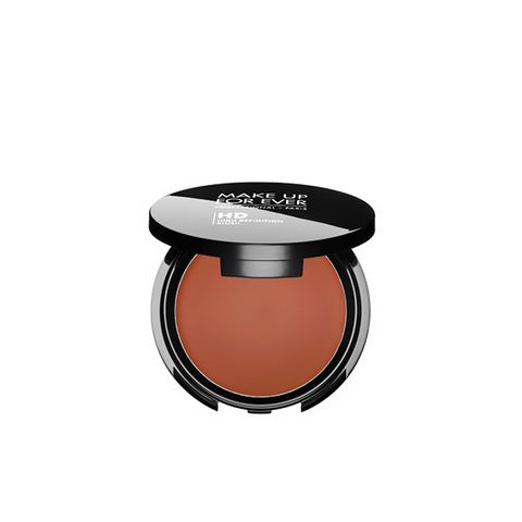 Second Skin Cream Blush