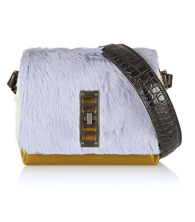 Proenza Schouler Elliott Mini Bag