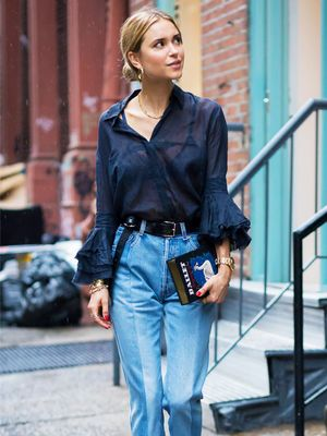 10 Fashion Mistakes That Are Okay to Make in Your 20s