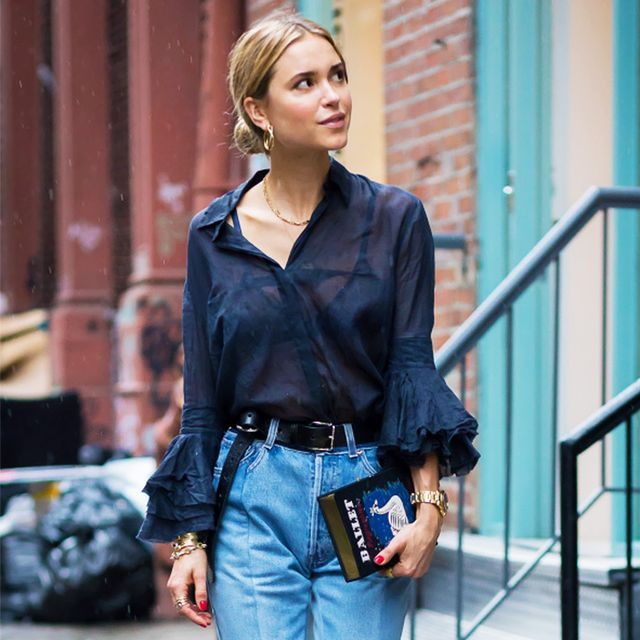 10 Fashion Mistakes That Are OK to Make in Your 20s