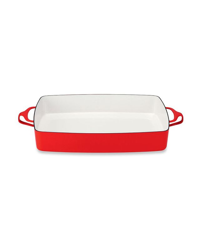 Williams-Sonoma Dansk Kobenstyle Baker