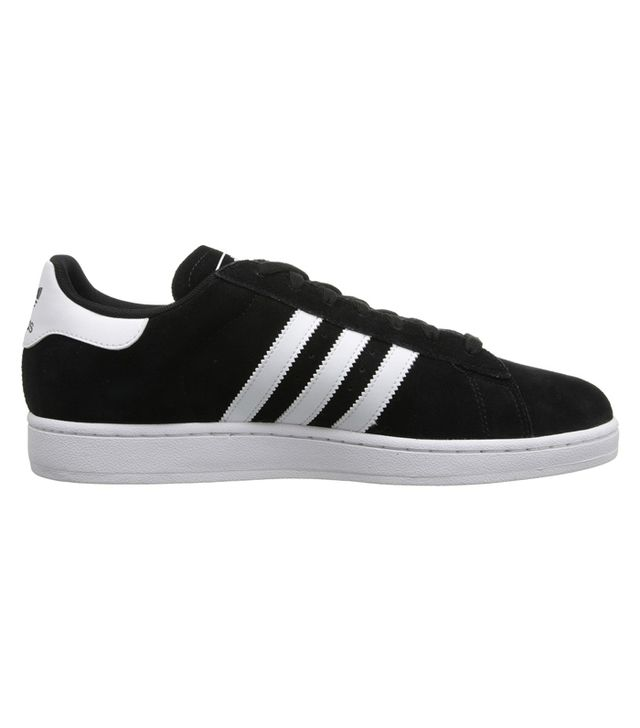 Adidas Originals Campus 2 Sneakers
