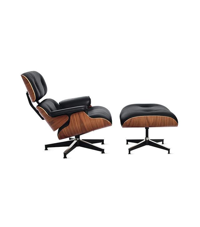 Eames Eames Chair