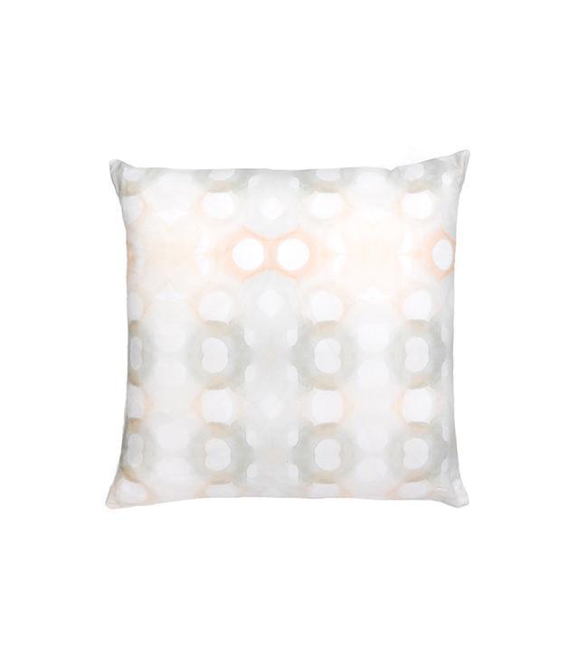 Bunglo Bogota Pillow