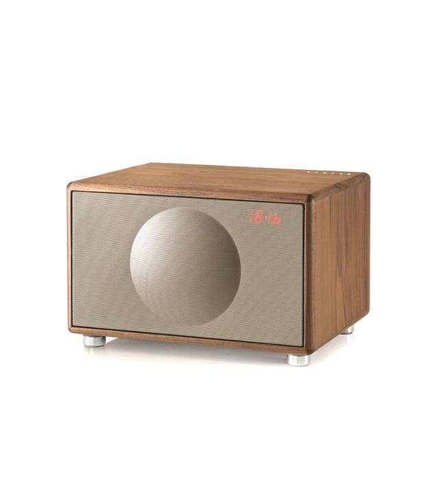 Geneva Lab Geneva Sound System Model M Wireless
