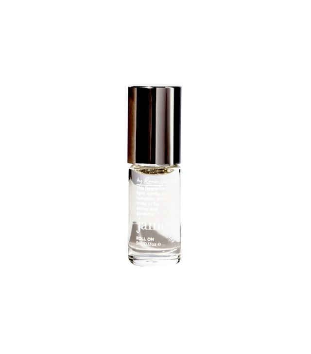 By Rosie Jane James Roll-On Perfume