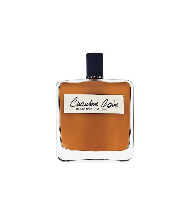 Olfactive Studios Chambre Noire Eau de Parfum