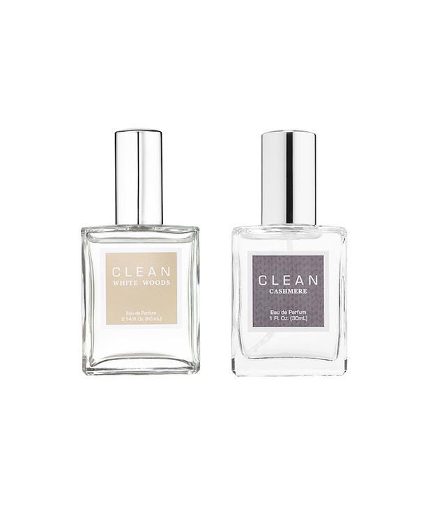 Clean Cashmere Eau de Parfum