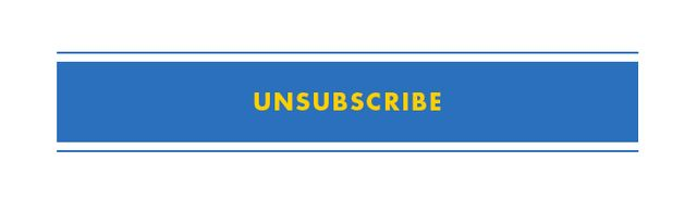 One way to ensure that you don't make frivolous expenses is to unsubscribe from emails to shopping websites. Unsubscribe from those Shopbop and Crate and Barrel emails, and you'll...
