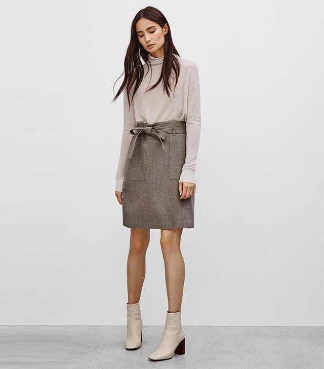 Wilfred Sureau Skirt
