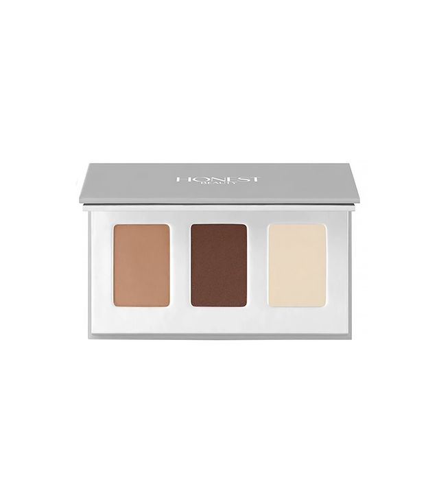 Honest-Beauty-Eyeshadow-Trio