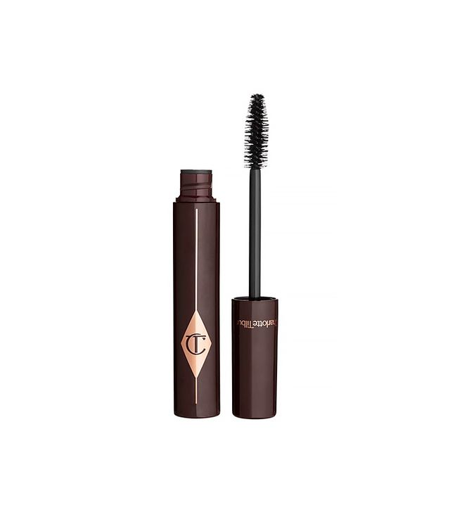Charlotte-Tilbury-Full-Fat-Lashes-Mascara