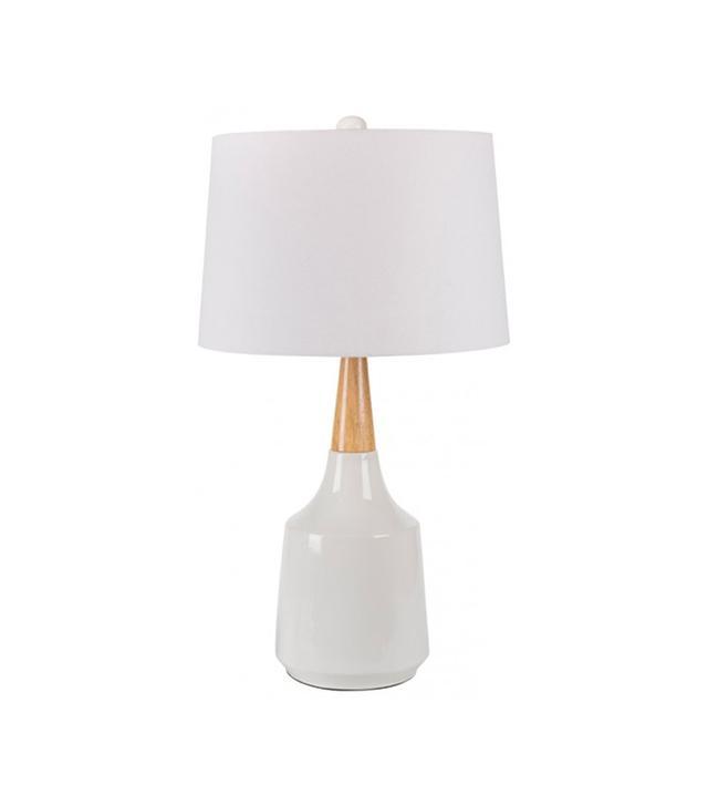 Lulu & Georgia Caluk Lamp