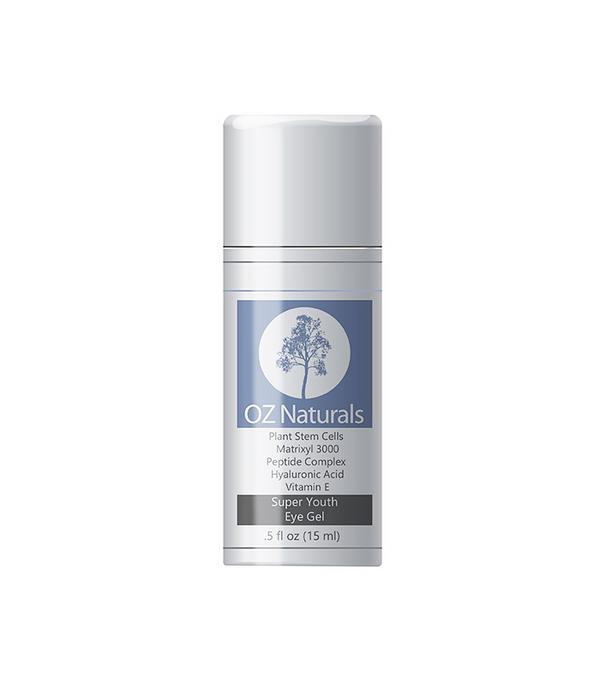 oz-naturals-super-youth-eye-gel
